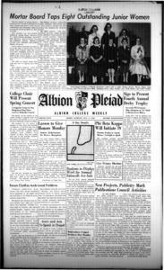 1956-05-11.pdf
