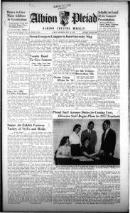 1956-05-18.pdf