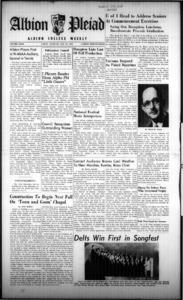 1956-05-25.pdf