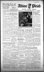 1956-10-05.pdf