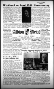 1956-10-12.pdf