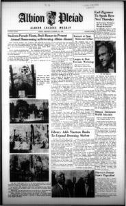 1956-10-19.pdf
