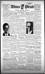 1956-10-26.pdf