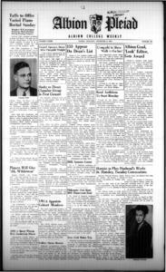 1956-11-02.pdf