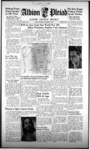 1956-11-09.pdf