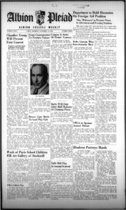 1956-11-16.pdf