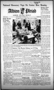 1956-11-30.pdf