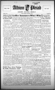 1956-12-07.pdf