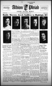 1956-12-14.pdf
