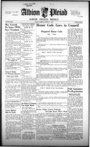 1957-01-11.pdf