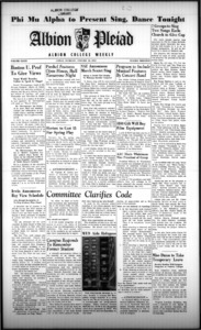 1957-01-18.pdf