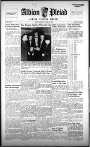 1957-01-25.pdf