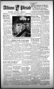 1957-02-15.pdf