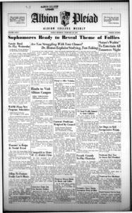1957-02-22.pdf