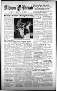 1957-03-01.pdf