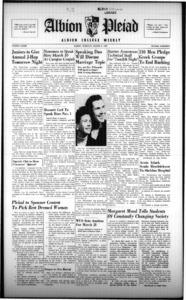 1957-03-08.pdf