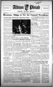 1957-03-15.pdf
