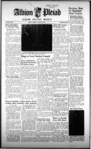 1957-03-22.pdf