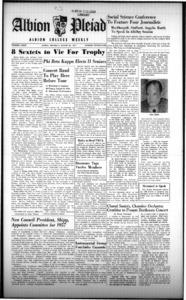 1957-03-29.pdf