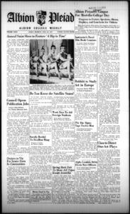 1957-04-26.pdf