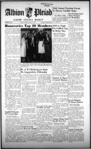1957-05-03.pdf