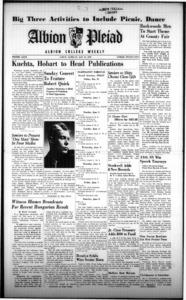 1957-05-10.pdf