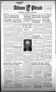 1957-05-17.pdf