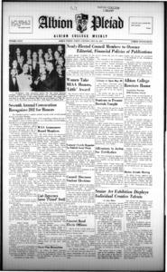 1957-05-24.pdf