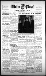 1957-05-31.pdf