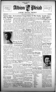1957-09-27.pdf