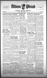 1957-10-04.pdf