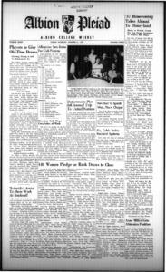 1957-10-11.pdf
