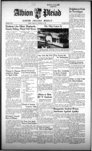 1957-10-18.pdf