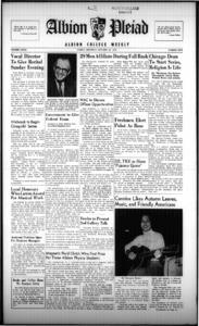 1957-10-25.pdf