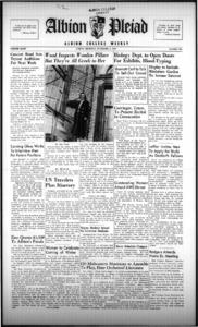 1957-11-01.pdf