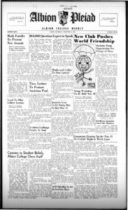 1957-11-08.pdf