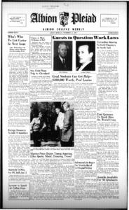 1957-11-15.pdf
