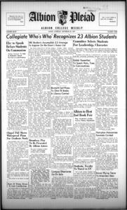 1957-11-22.pdf