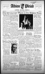 1957-12-06.pdf