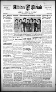 1957-12-13.pdf