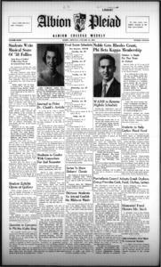 1958-01-10.pdf