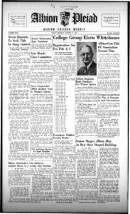 1958-01-17.pdf
