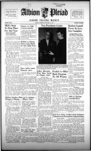 1958-01-24.pdf