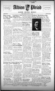 1958-02-14.pdf