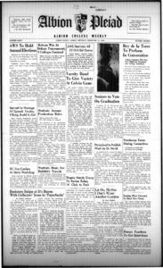 1958-02-21.pdf