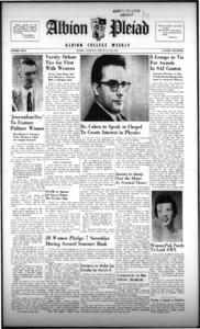 1958-02-28.pdf