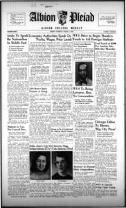 1958-03-07.pdf