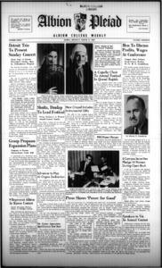 1958-03-14.pdf