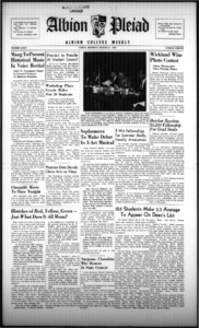 1958-03-21.pdf