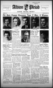 1958-03-28.pdf